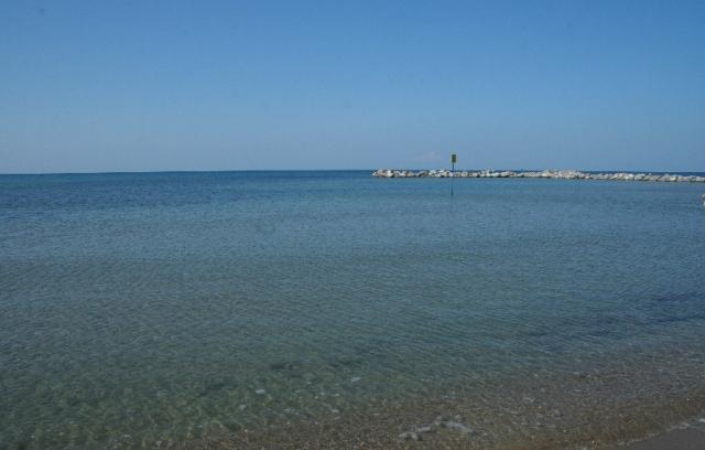 3-Hote-San-vincenzo-san-vincenzo-spiaggia.jpg