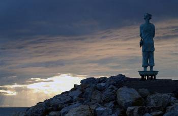 4-San-vincenzo-il-marinaio-al-tramonto-di-talani.jpg