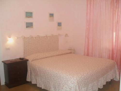 hotel-san-vincenzo-camere-foto-2.jpg
