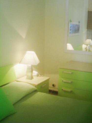 hotel-san-vincenzo-camere-foto-8.jpg