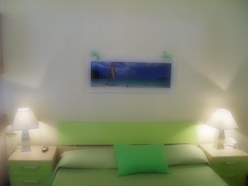 hotel-san-vincenzo-camere-foto-11.jpg