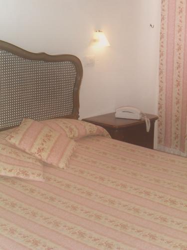 hotel-san-vincenzo-camere-foto-3.jpg