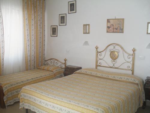 hotel-san-vincenzo-camere-foto-4.jpg