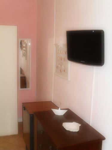 hotel-san-vincenzo-camere-foto-5.jpg
