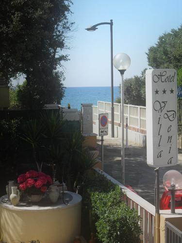 hotel-san-vincenzo-giardino-foto-4.jpg