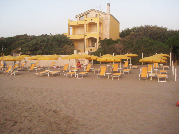 hotel-san-vincenzo-mare-foto-2.jpg